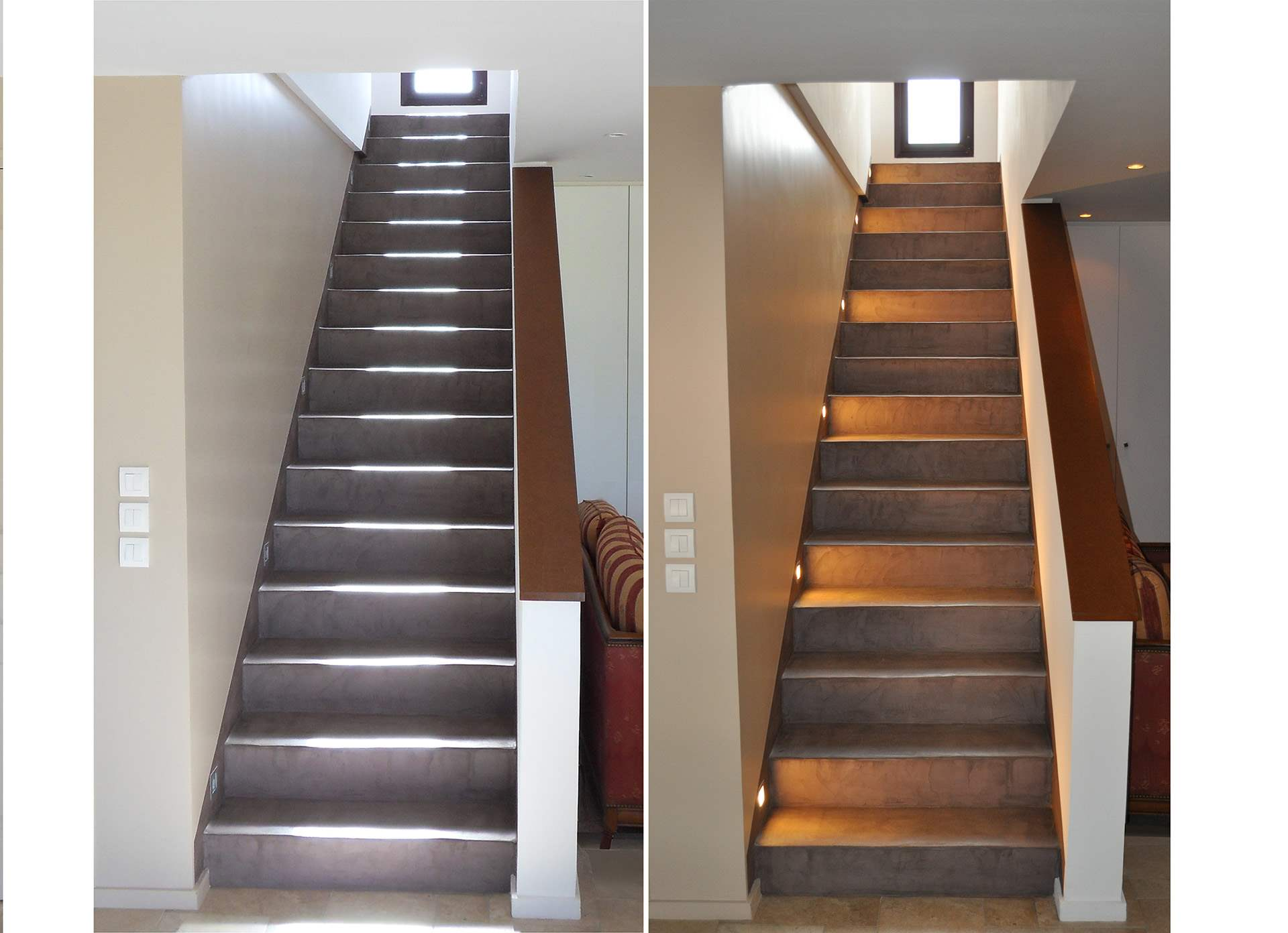 Construction escalier beton interieur 28 images d 233 for Construction escalier exterieur