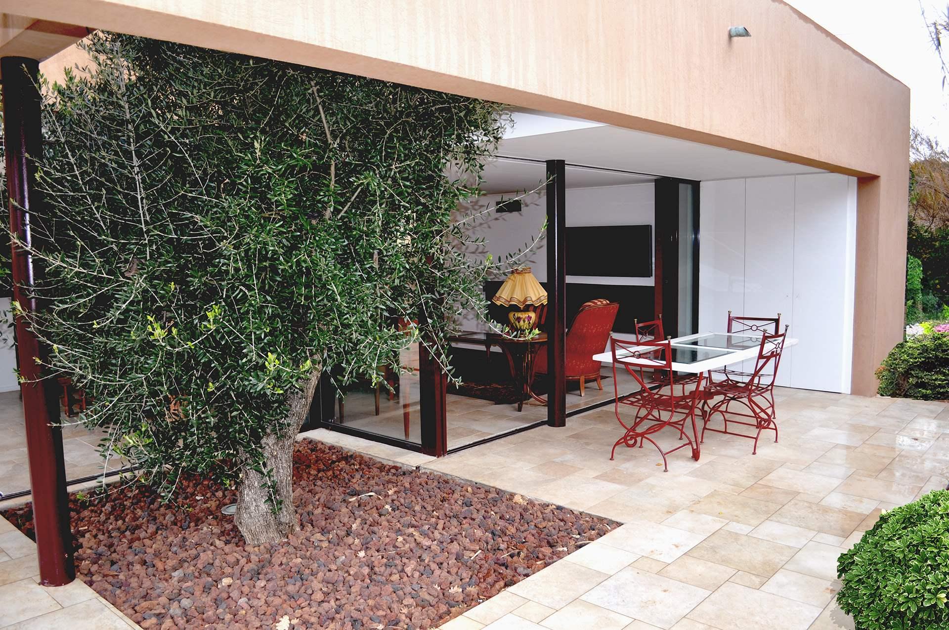 d coration terrasse jardin suspendu vitry sur seine 17. Black Bedroom Furniture Sets. Home Design Ideas