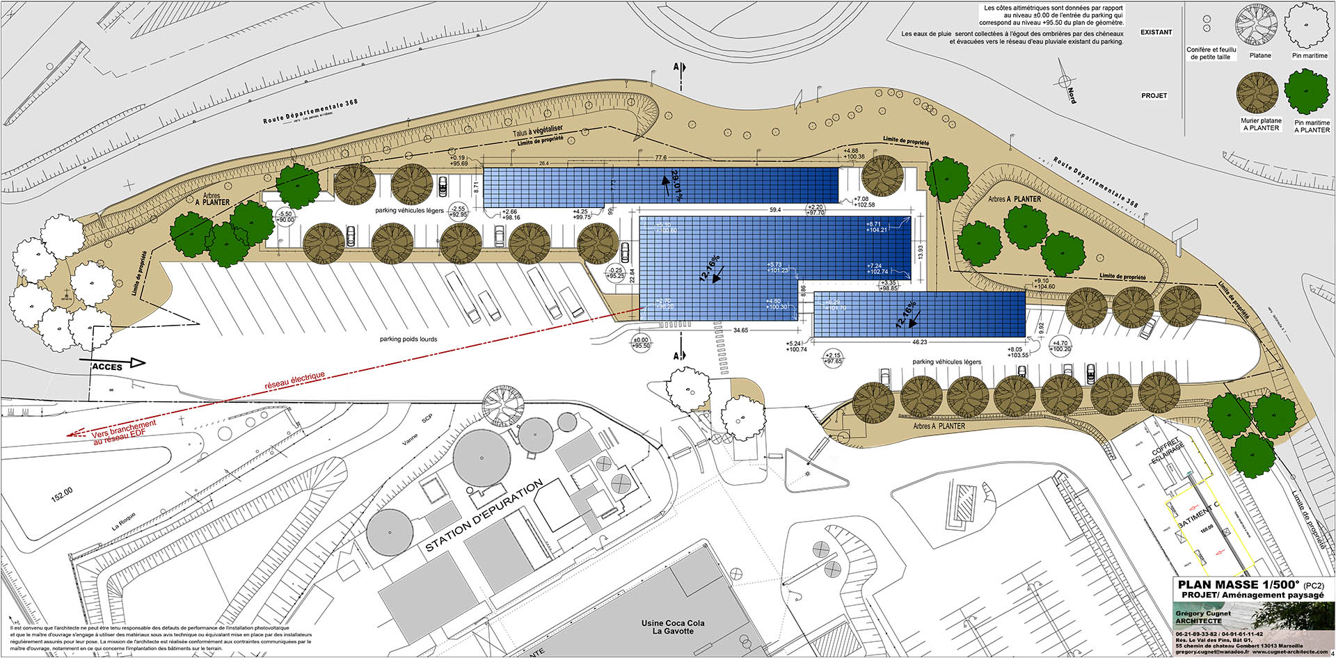 Plan Usine Maison Moderne Of Architecture Usine - Urosrp.com